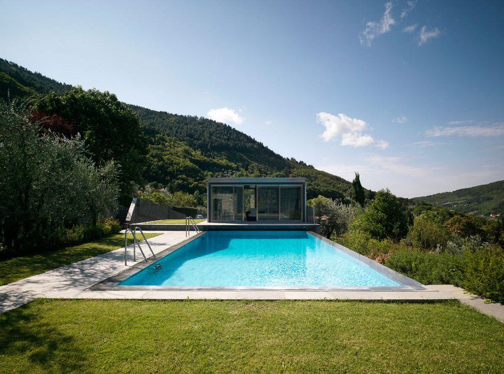 fioravanti-poolhouse-06