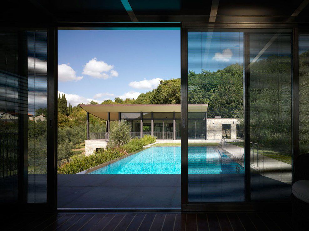 fioravanti-poolhouse-09