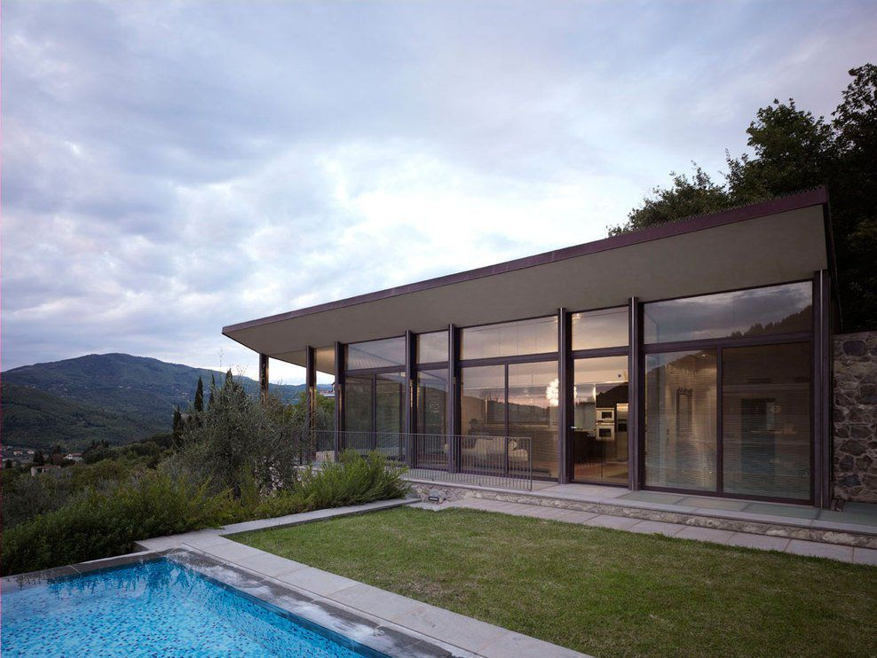 fioravanti-poolhouse-19