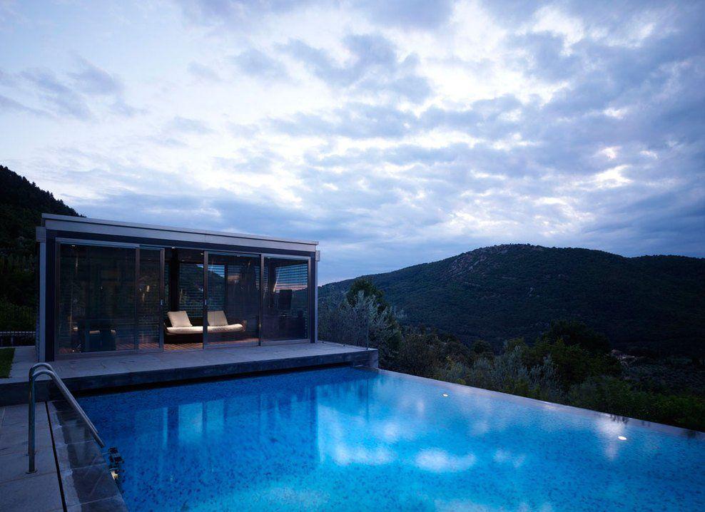 fioravanti-poolhouse-21
