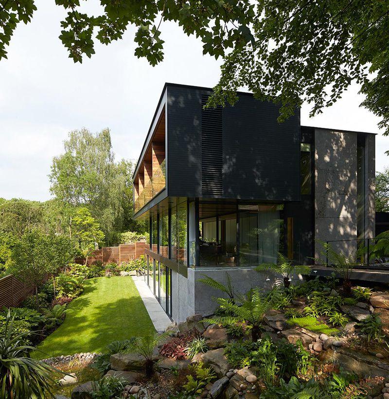 fitzroy-park-house-03