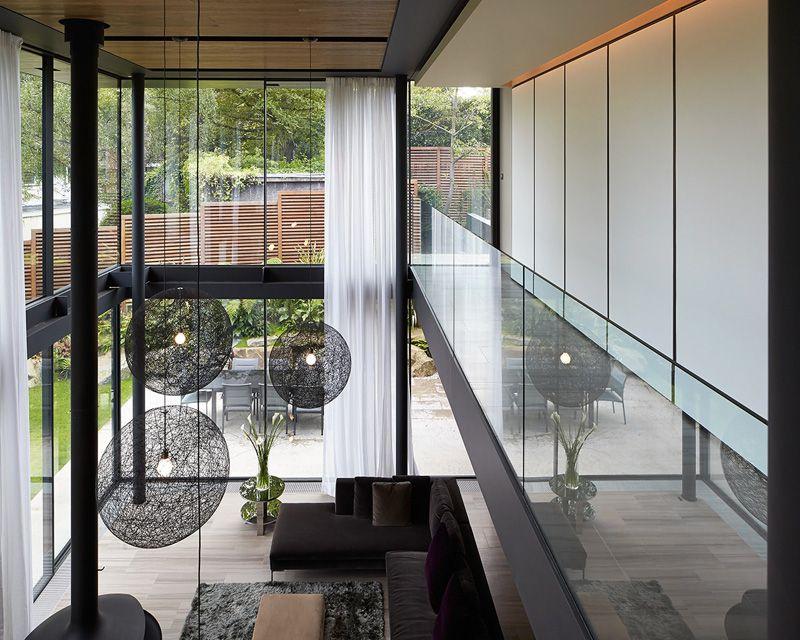 fitzroy-park-house-13