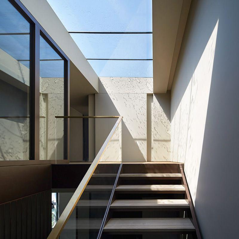 fitzroy-park-house-19