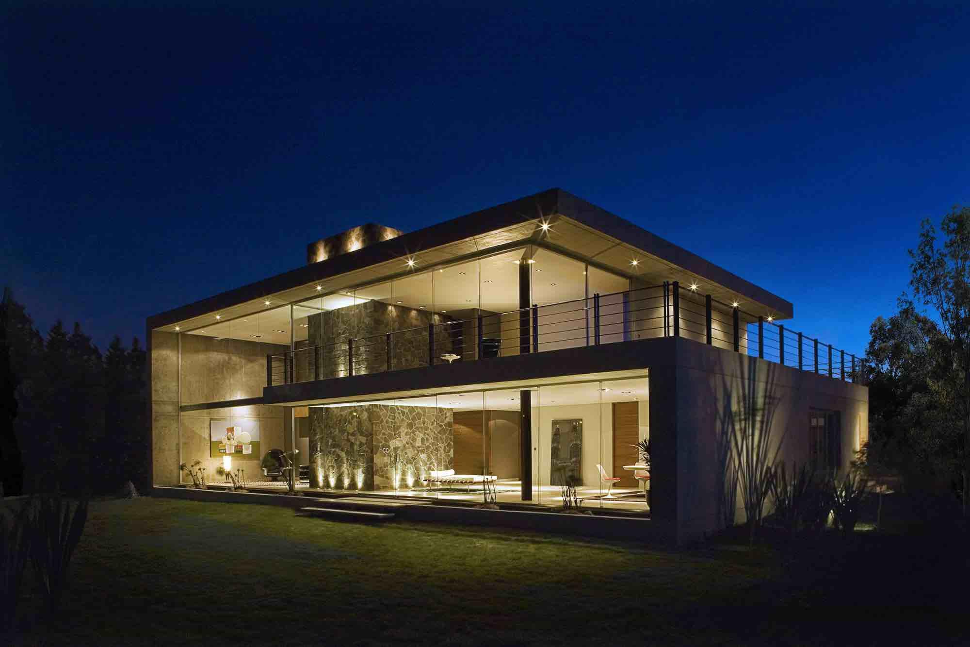 gp-house-bitar-arquitectos_1