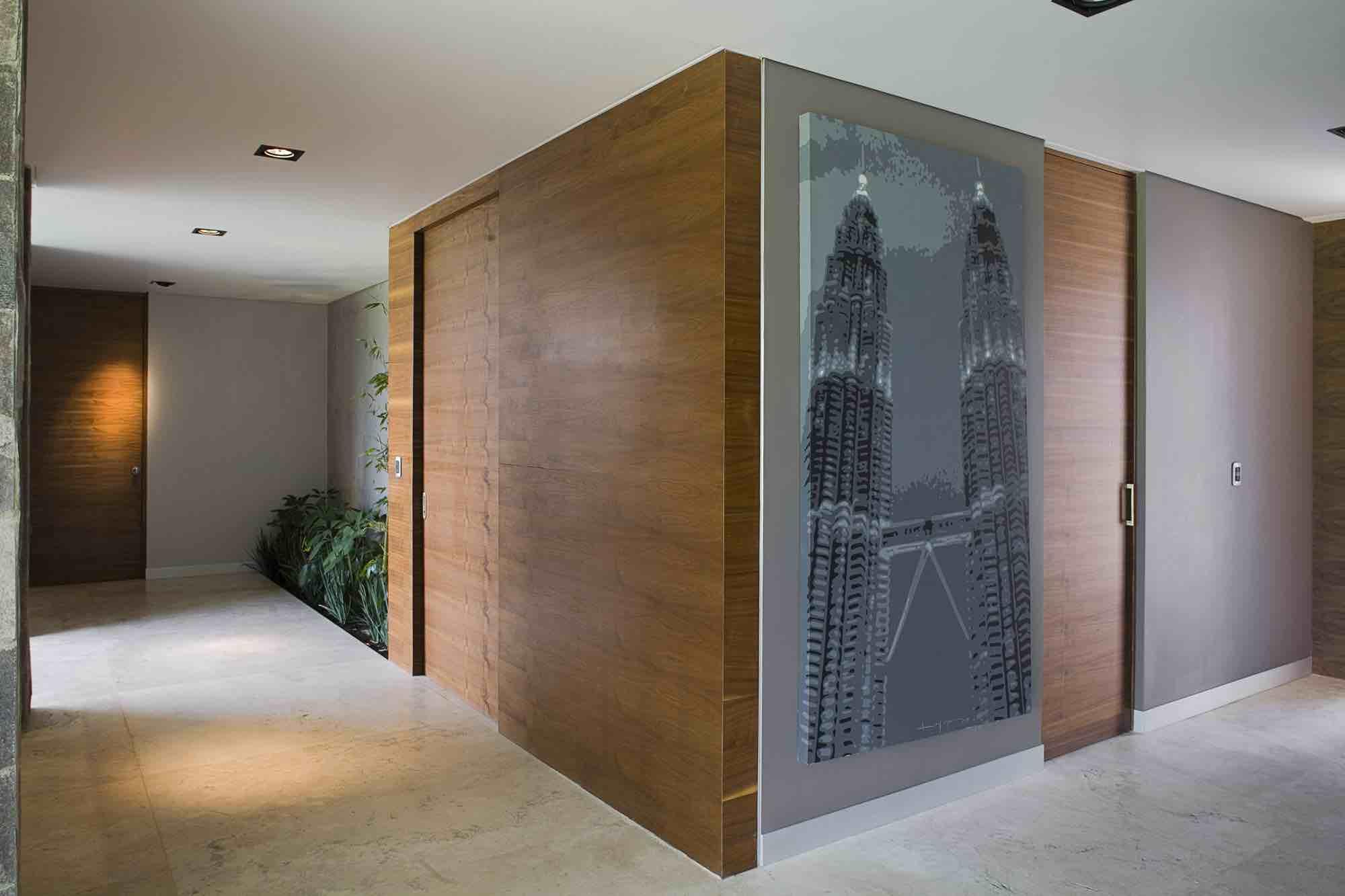 gp-house-bitar-arquitectos_10
