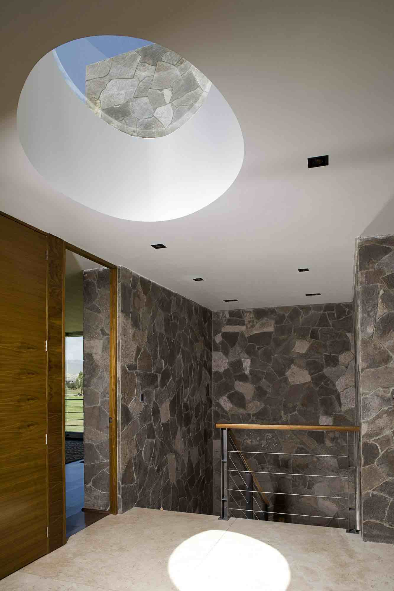 gp-house-bitar-arquitectos_11