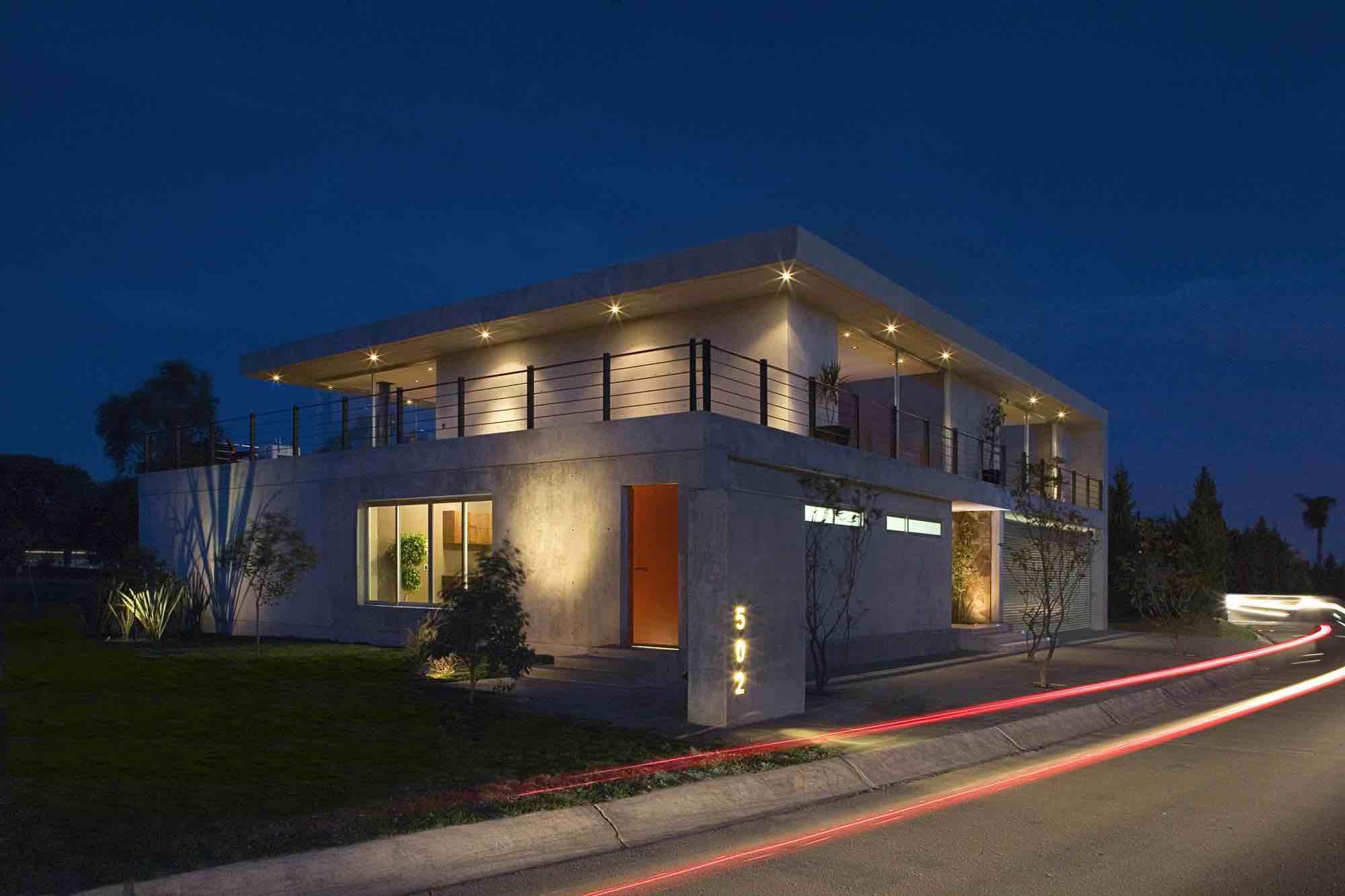 gp-house-bitar-arquitectos_12