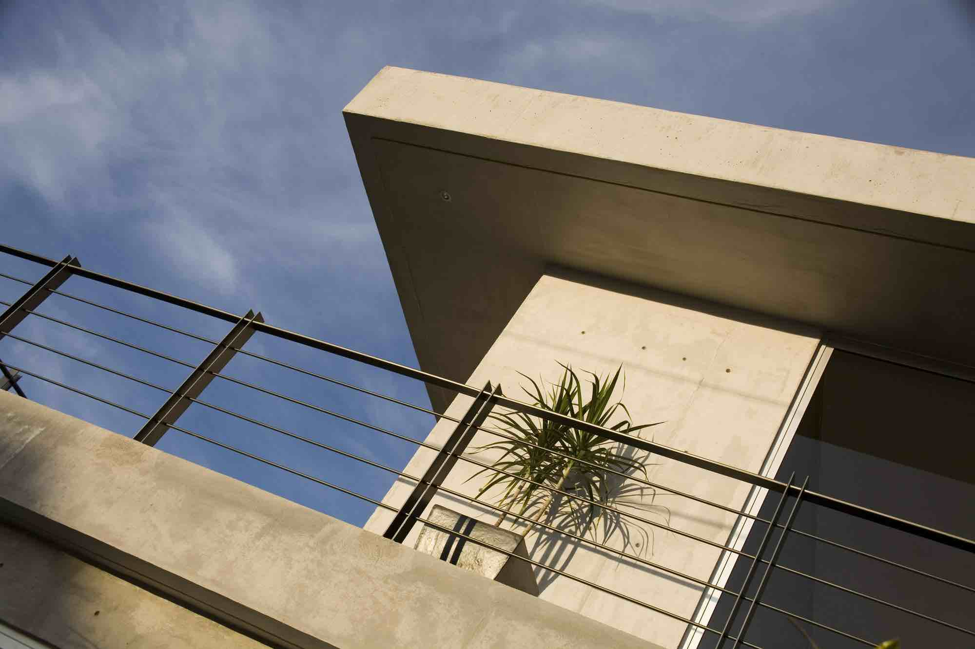 gp-house-bitar-arquitectos_2