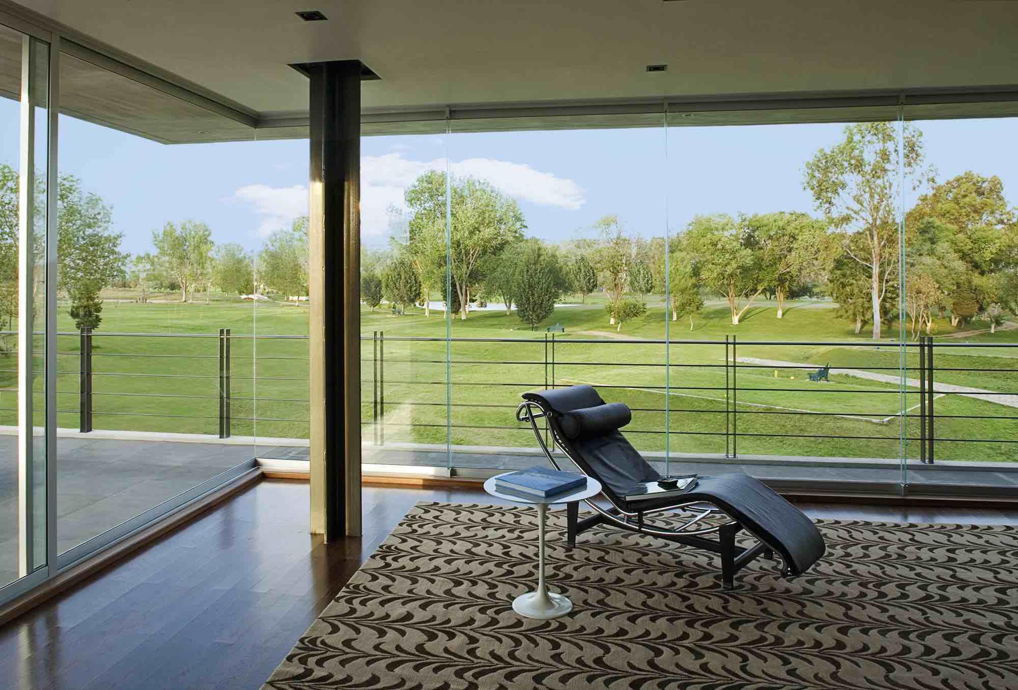 gp-house-bitar-arquitectos_3