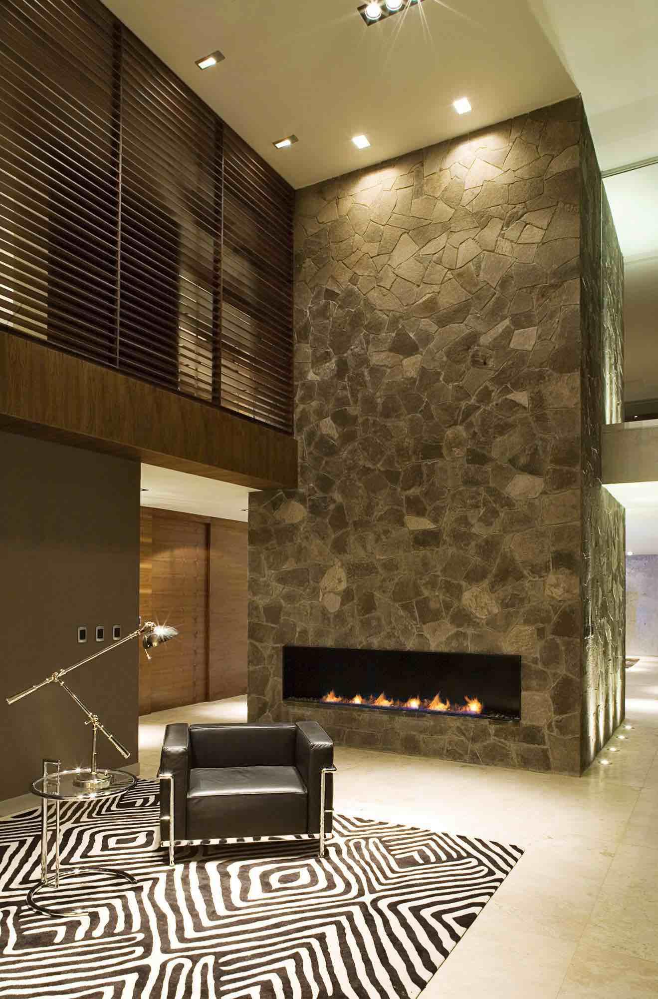 gp-house-bitar-arquitectos_4