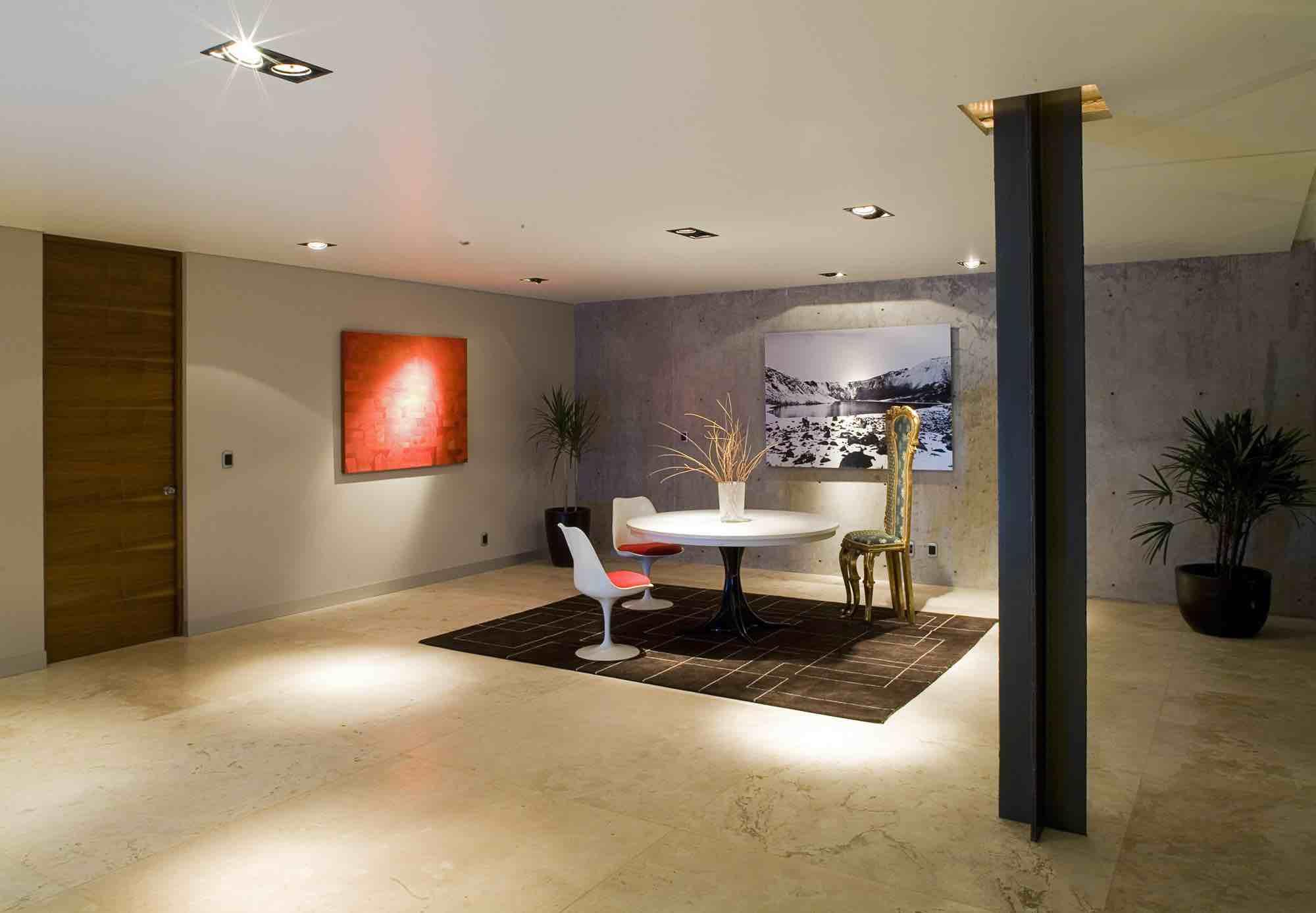 gp-house-bitar-arquitectos_5