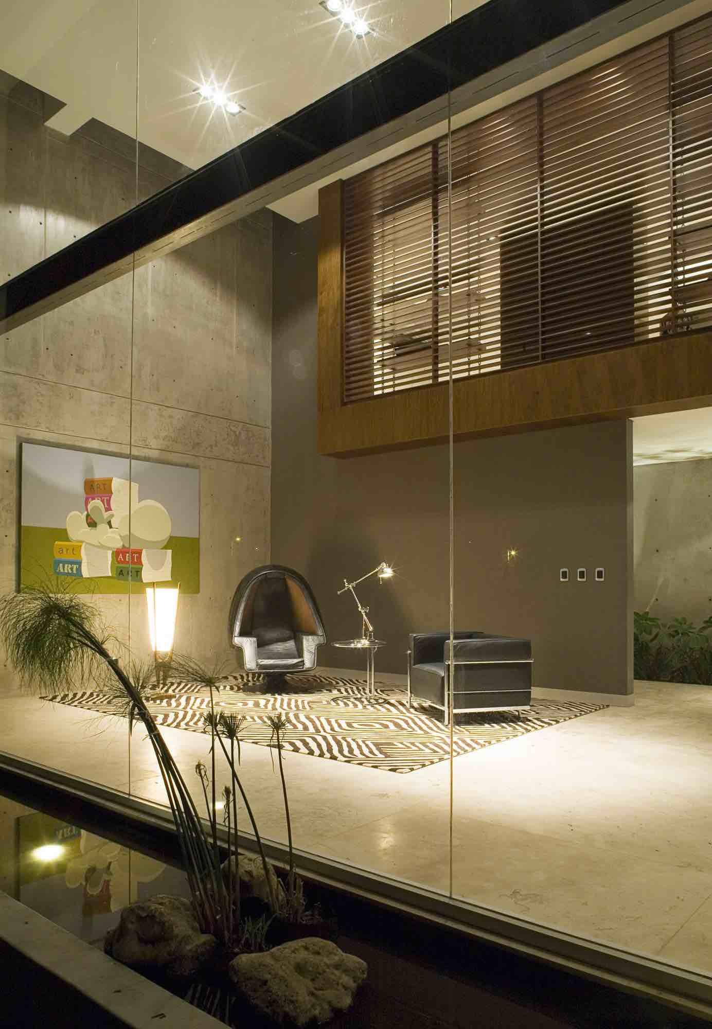 gp-house-bitar-arquitectos_6