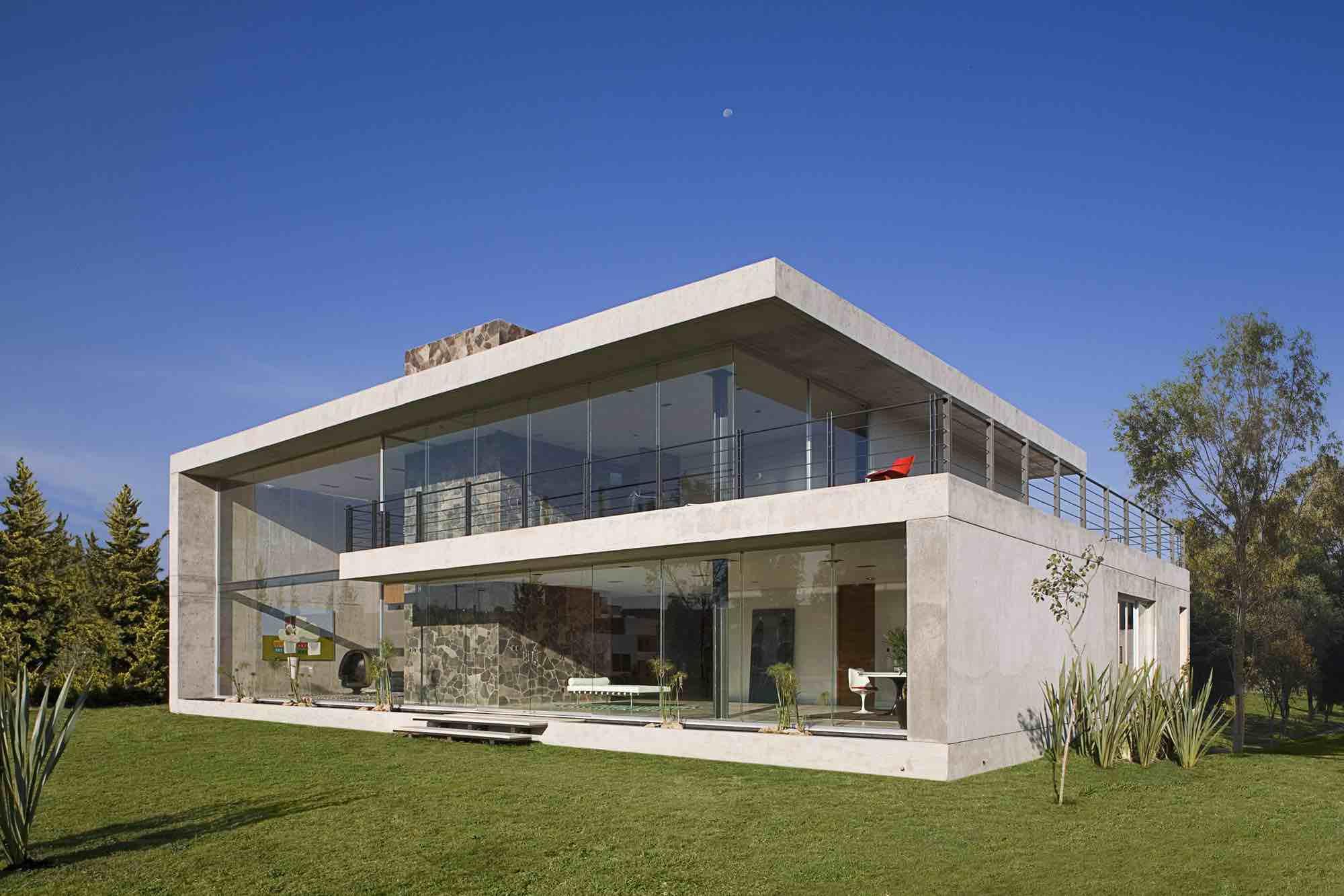 gp-house-bitar-arquitectos_7