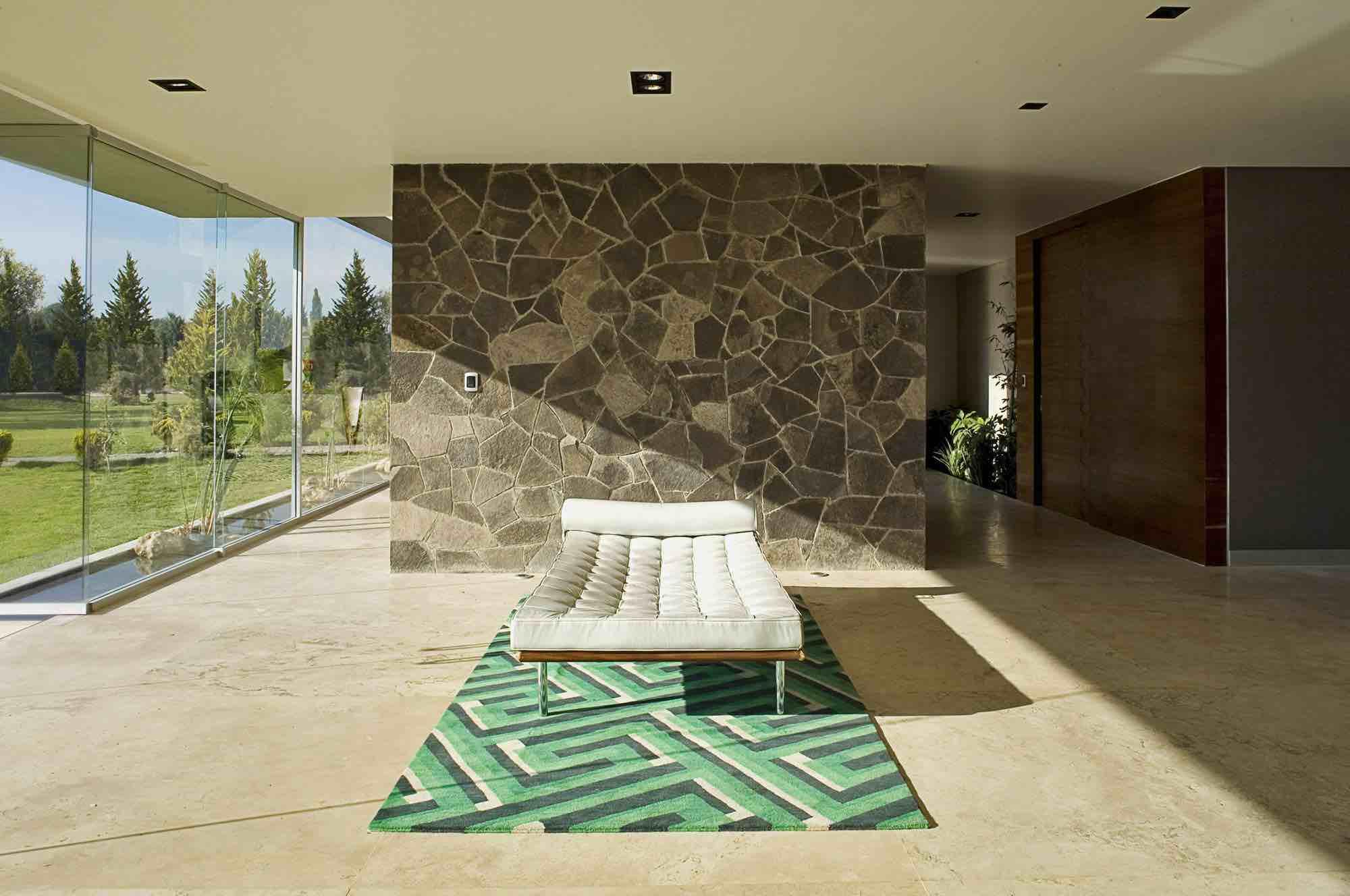 gp-house-bitar-arquitectos_8