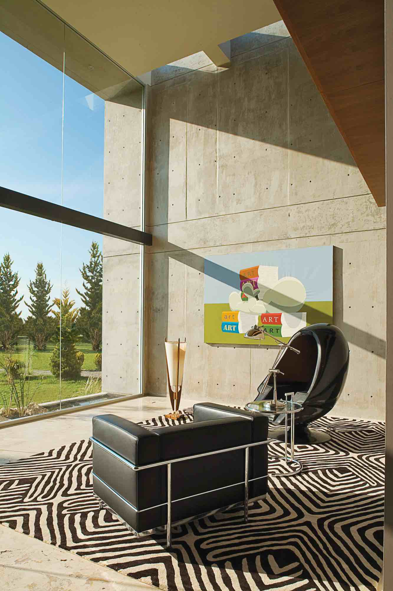 gp-house-bitar-arquitectos_9