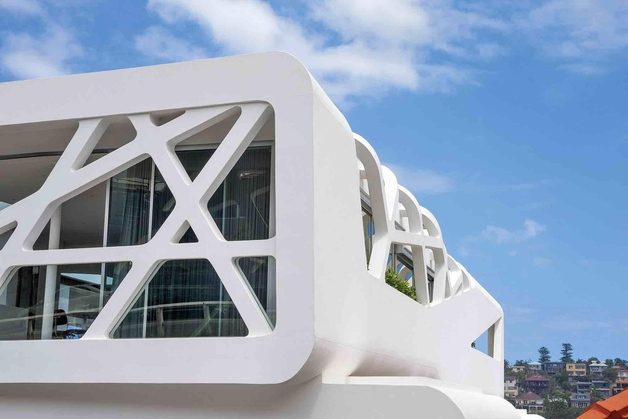 hewlett-street-house-mpr-design-group_hewlett_house02
