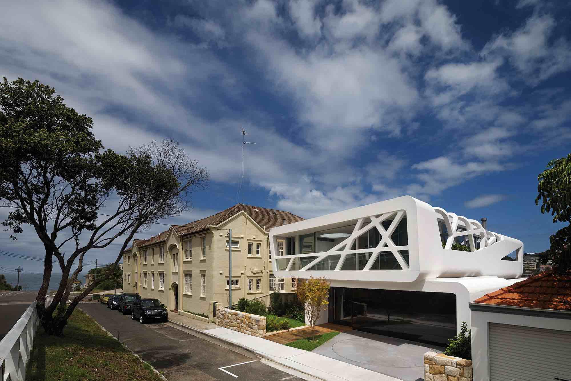 hewlett-street-house-mpr-design-group_hewlett_house03