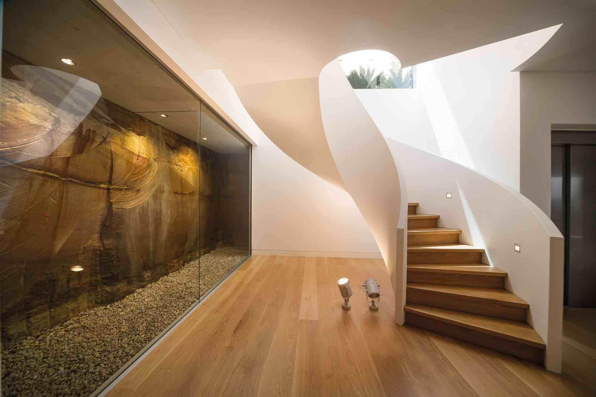 hewlett-street-house-mpr-design-group_hewlett_house04
