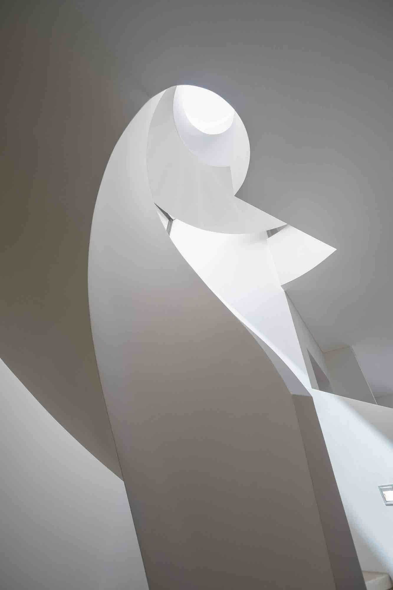 hewlett-street-house-mpr-design-group_hewlett_house05