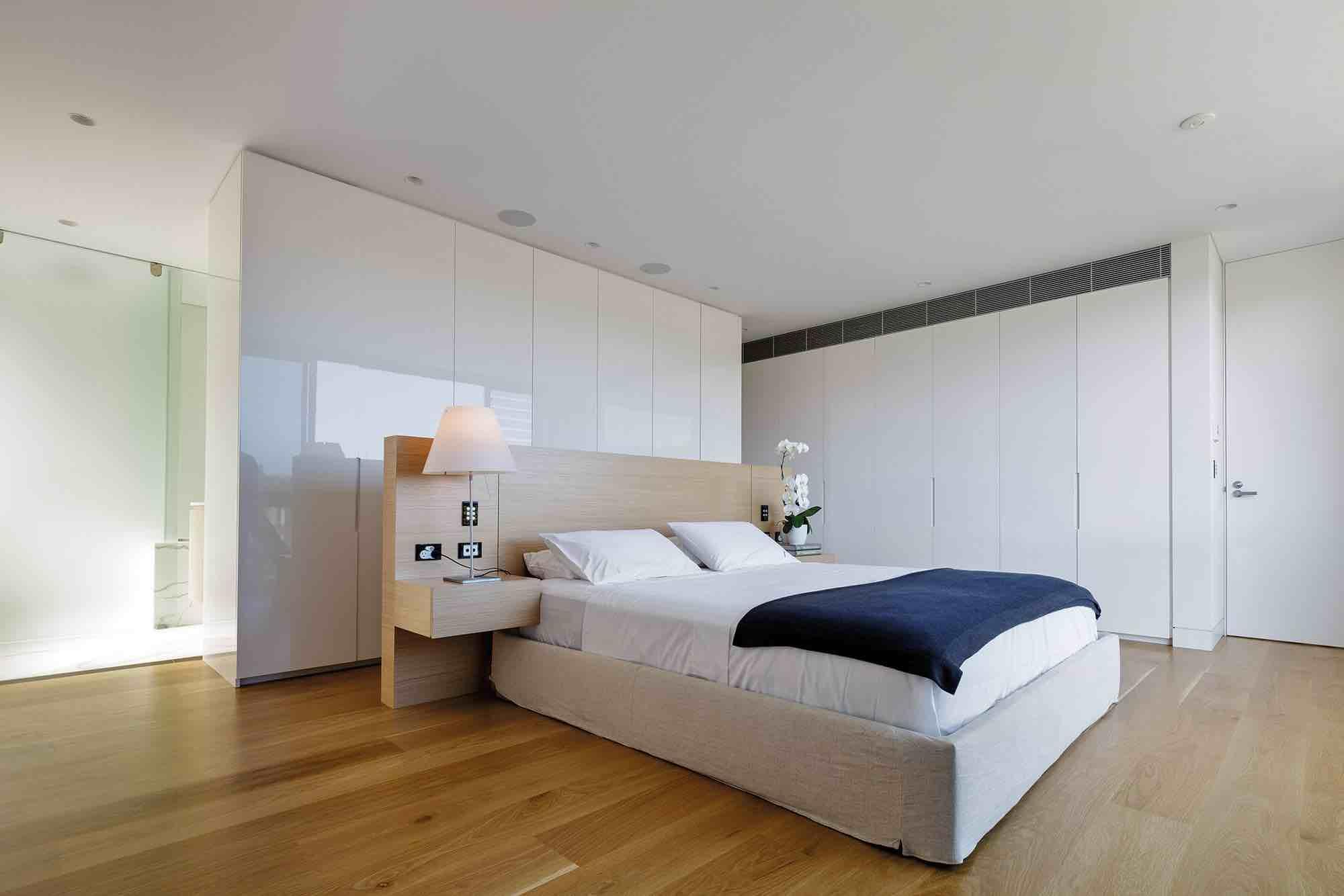 hewlett-street-house-mpr-design-group_hewlett_house08