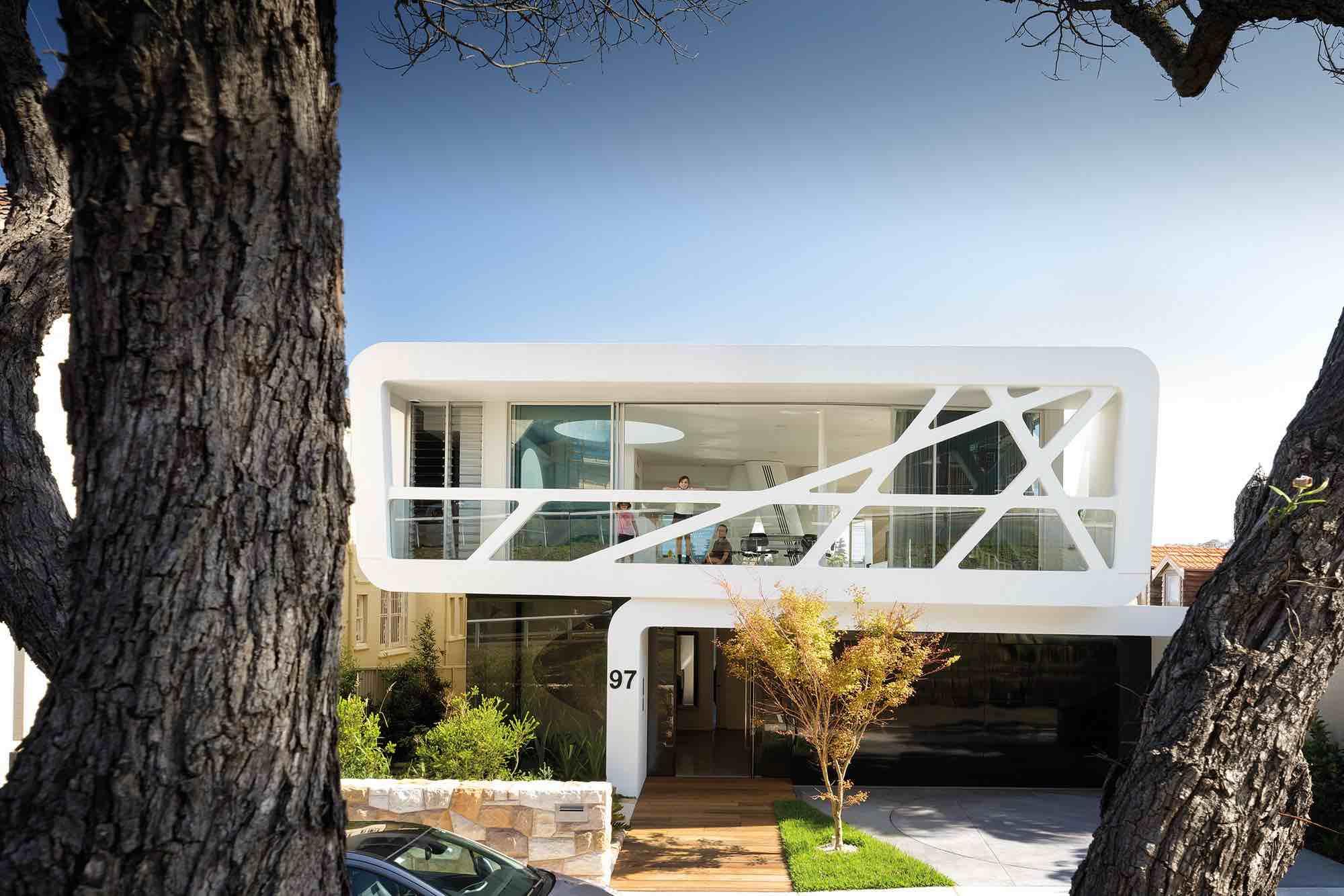 hewlett-street-house-mpr-design-group_hewlett_house10
