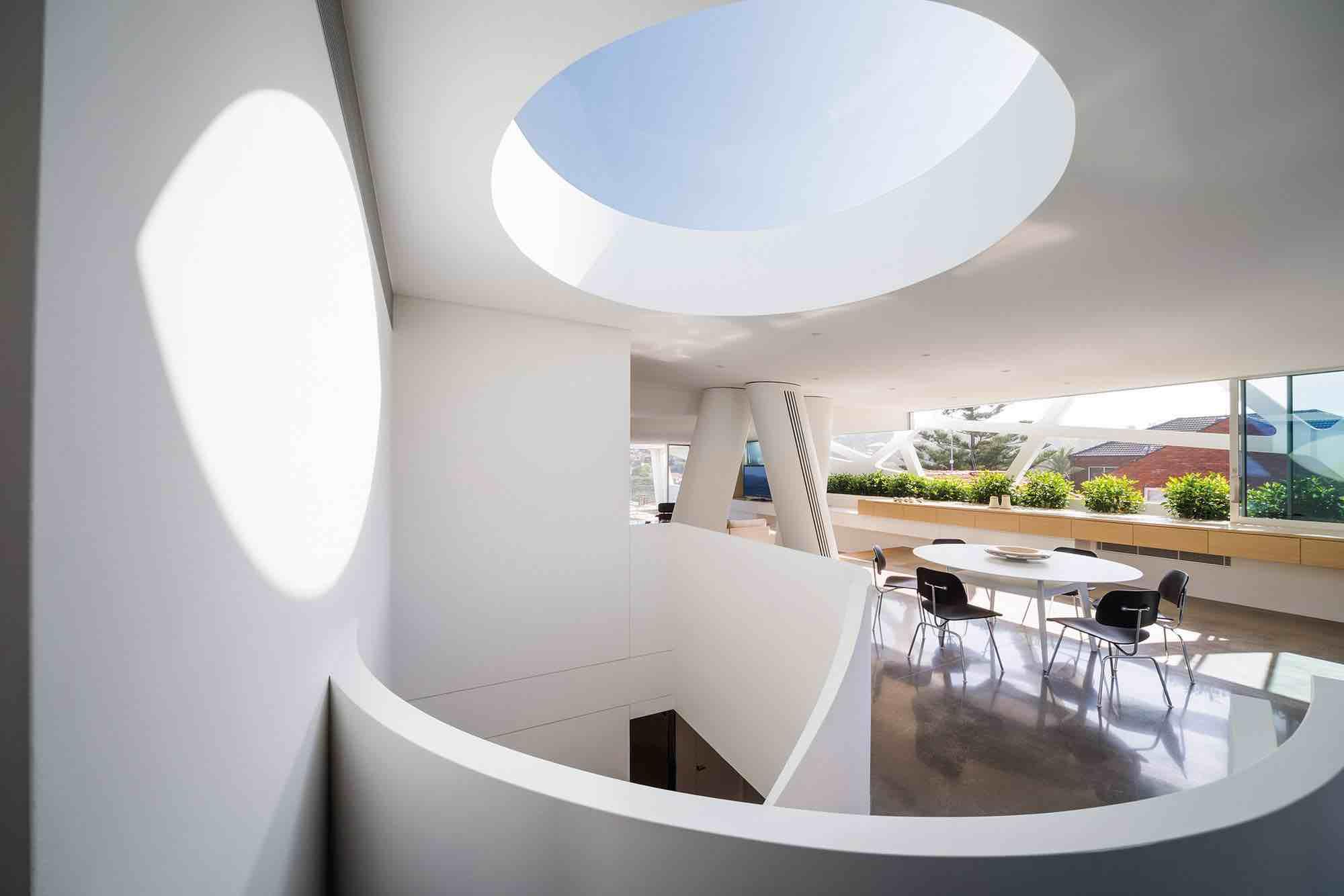 hewlett-street-house-mpr-design-group_hewlett_house11