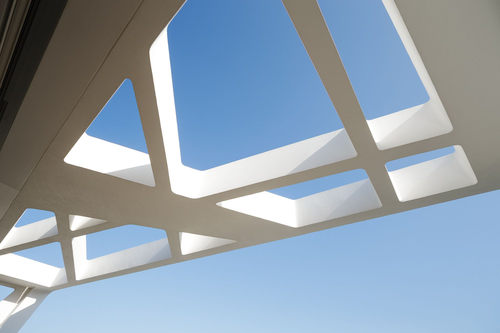 hewlett-street-house-mpr-design-group_hewlett_house13