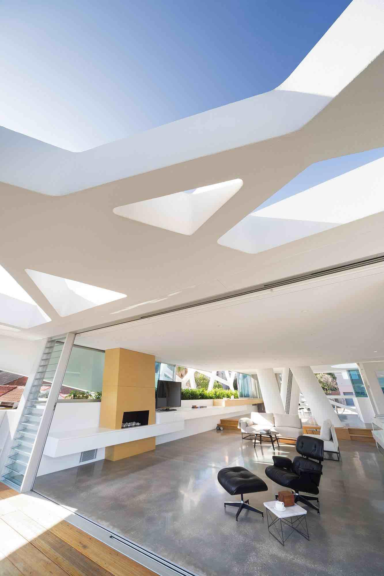 hewlett-street-house-mpr-design-group_hewlett_house14