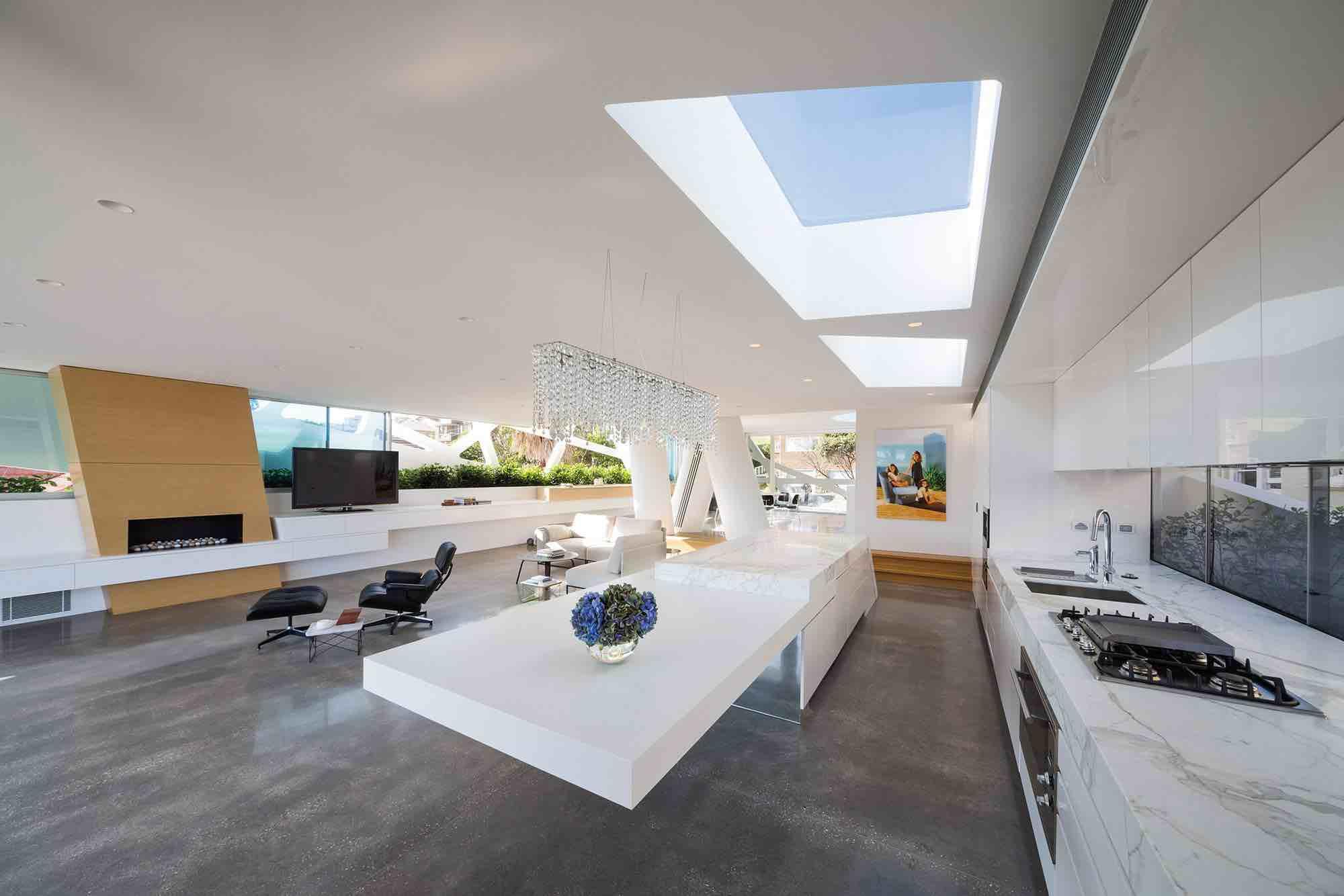 hewlett-street-house-mpr-design-group_hewlett_house15