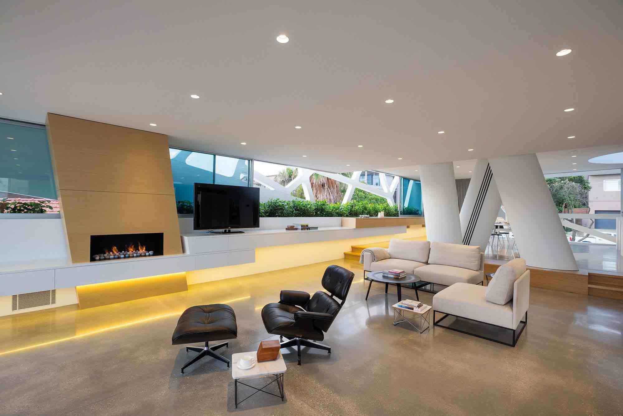 hewlett-street-house-mpr-design-group_hewlett_house16