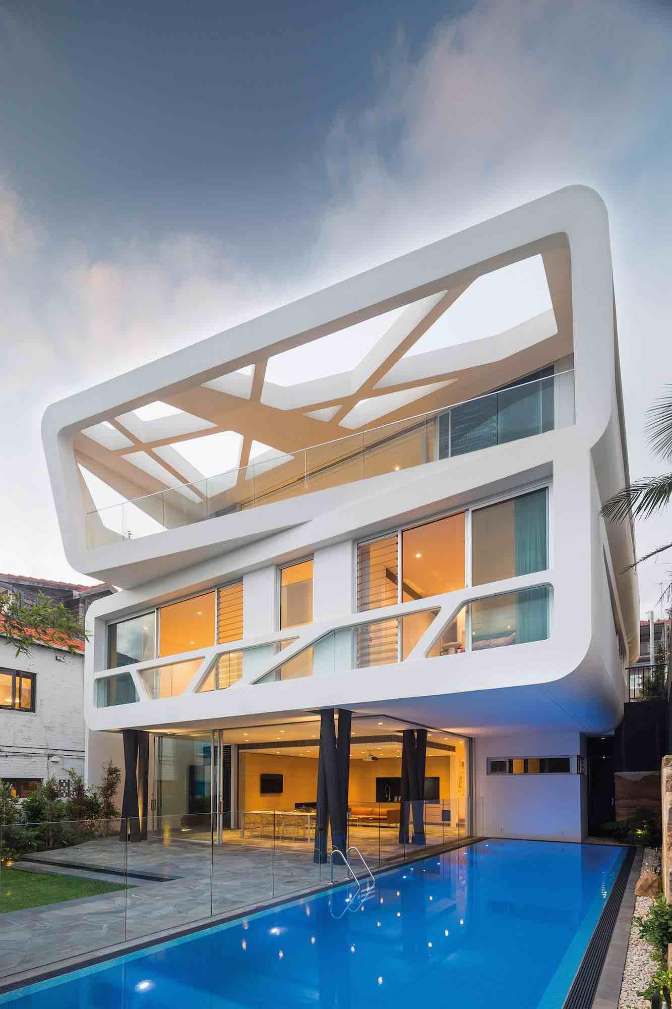 hewlett-street-house-mpr-design-group_hewlett_house17
