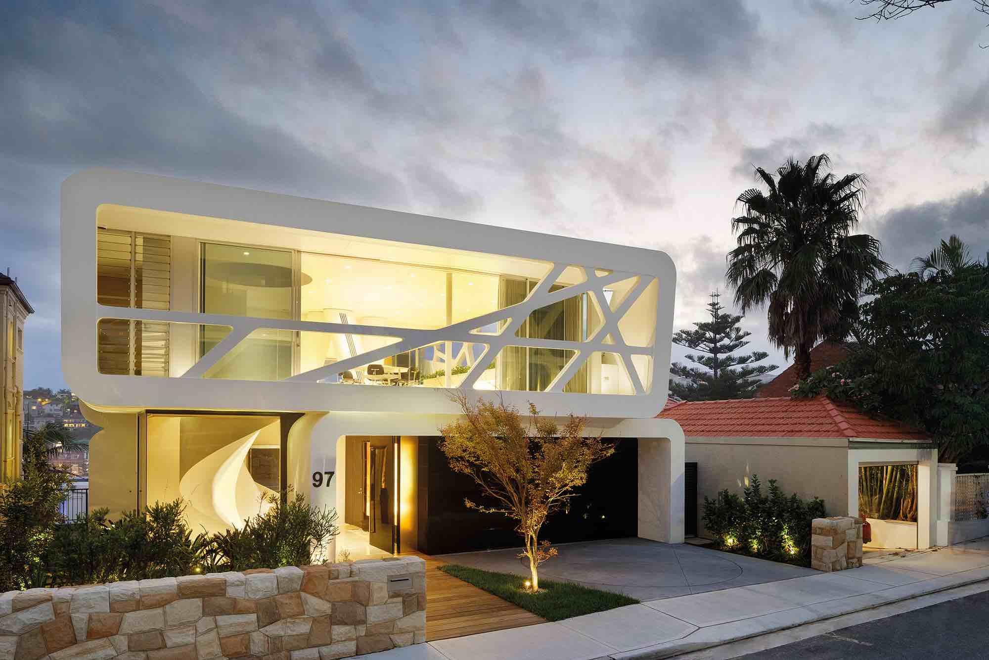hewlett-street-house-mpr-design-group_hewlett_house19