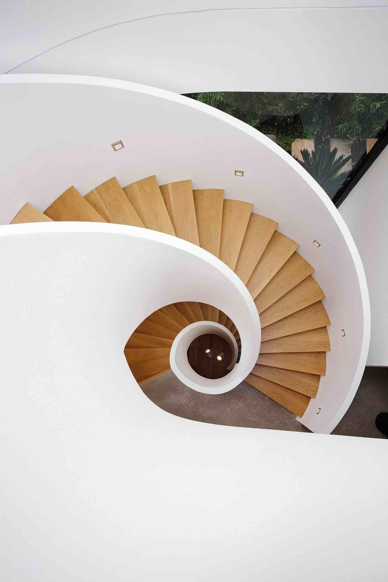 hewlett-street-house-mpr-design-group_hewlett_house20