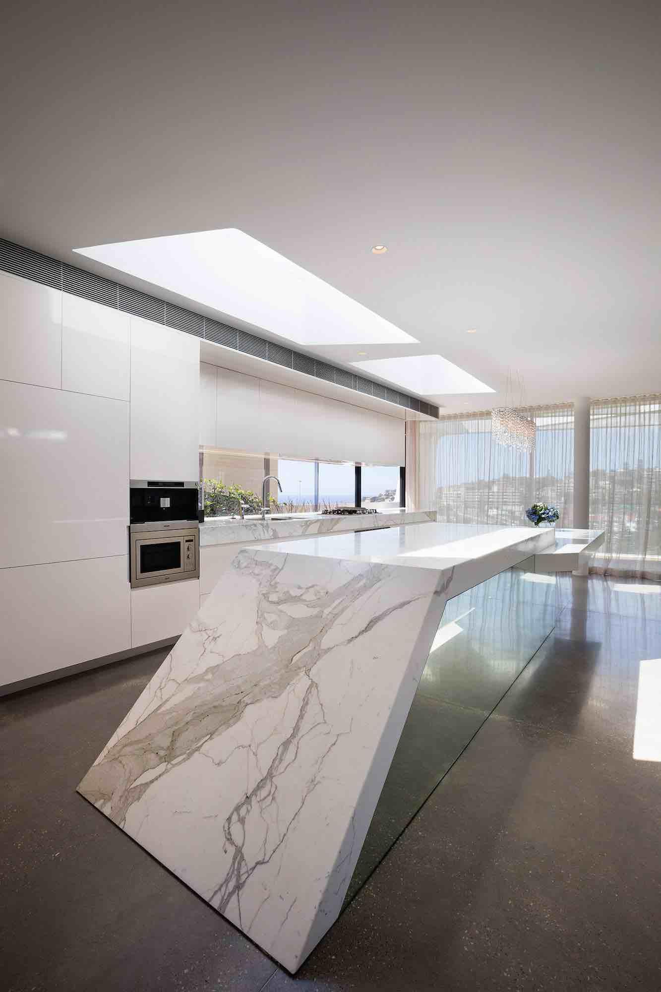 hewlett-street-house-mpr-design-group_hewlett_house21