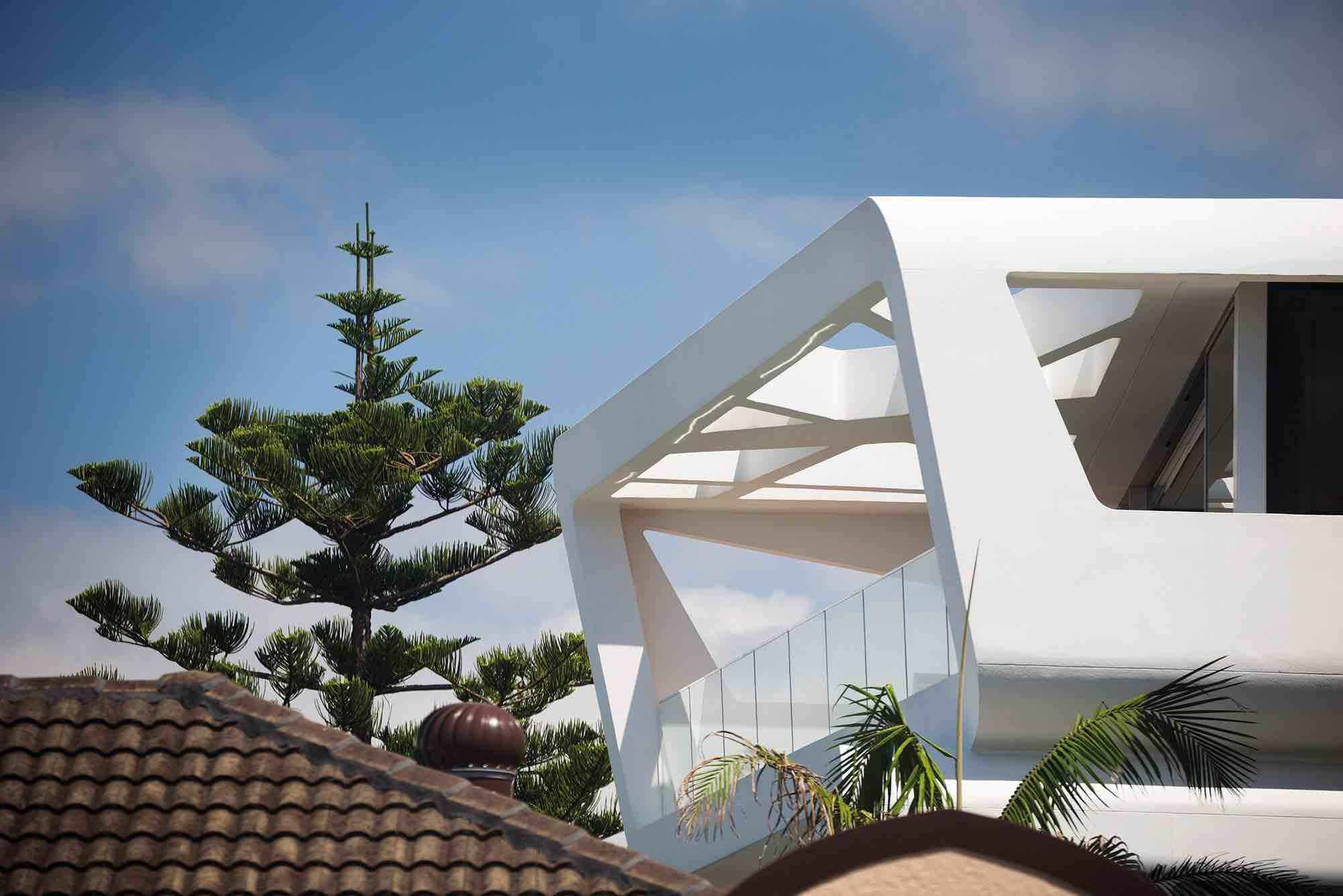 hewlett-street-house-mpr-design-group_hewlett_house23