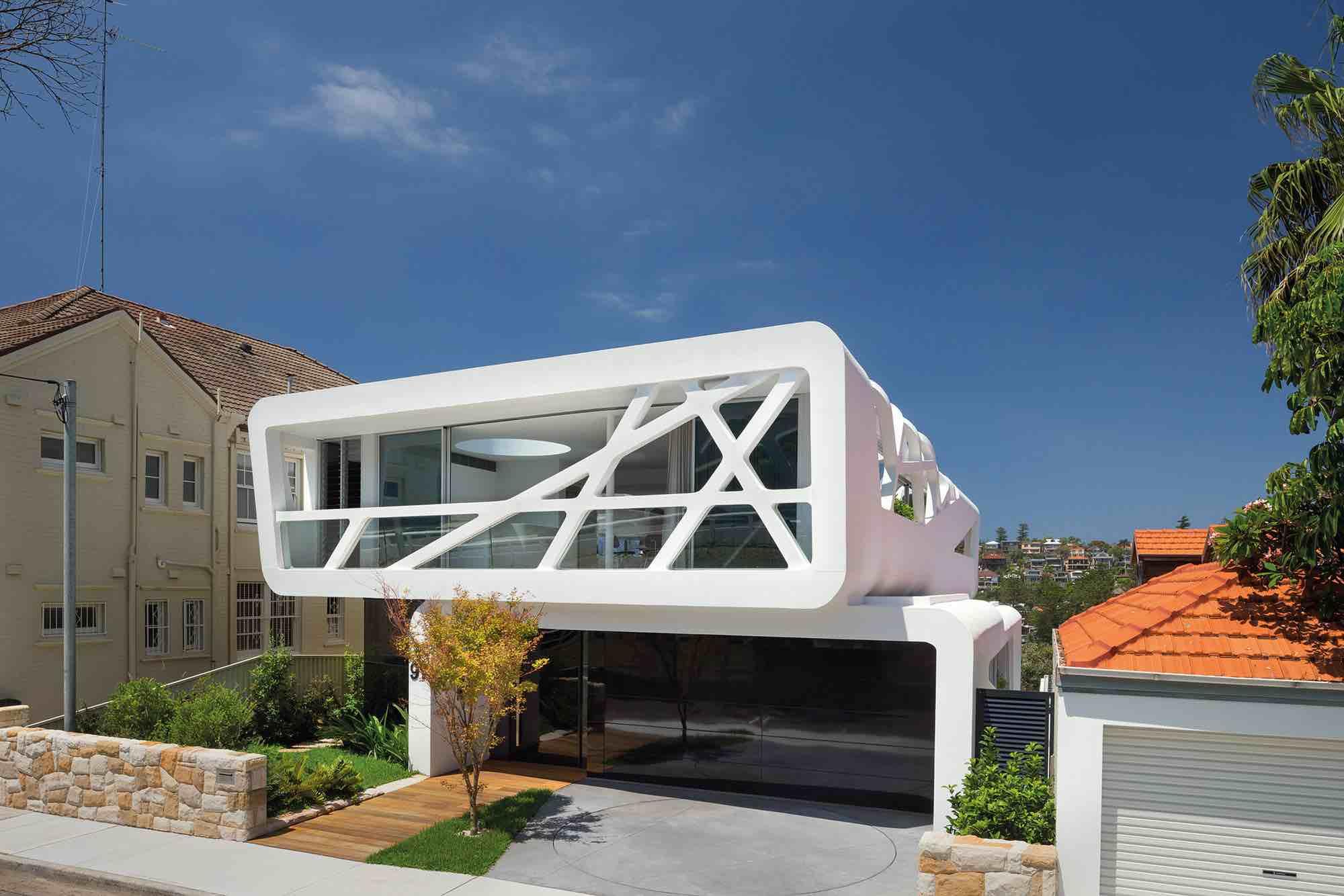 hewlett-street-house-mpr-design-group_hewlett_house26