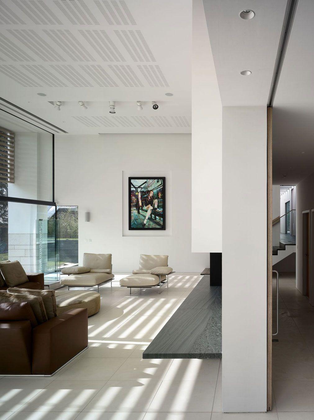 house-780-06