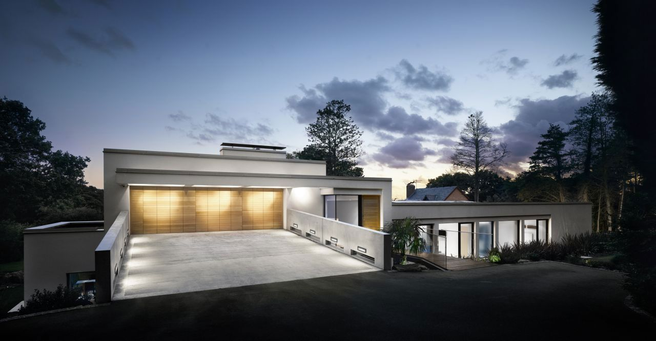 house-780-11