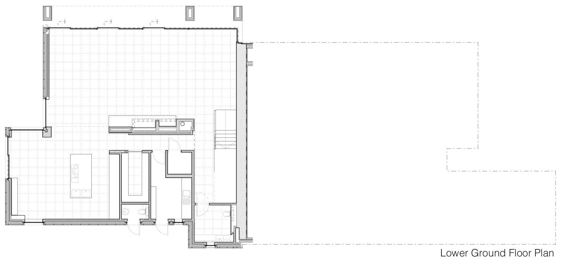 house-780-13
