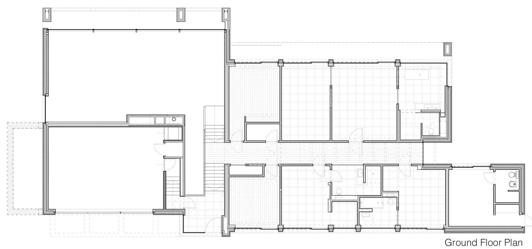 house-780-14