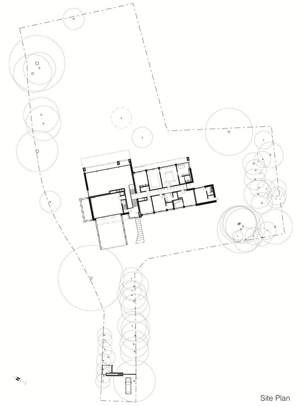 house-780-18