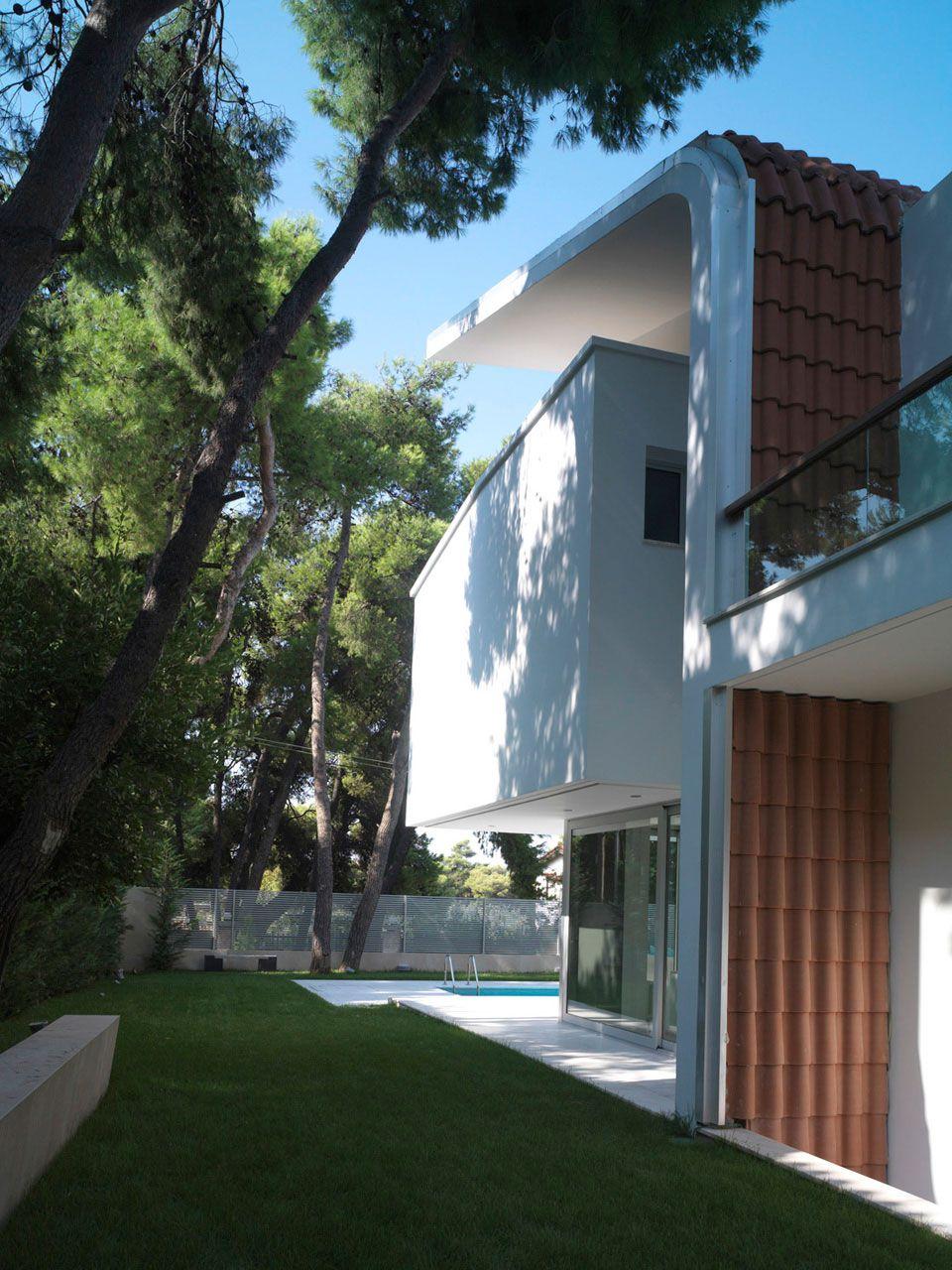 house-in-ekali-03