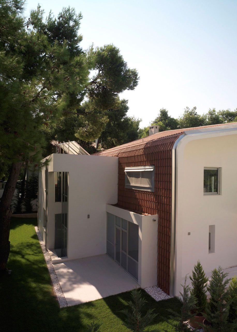 house-in-ekali-05