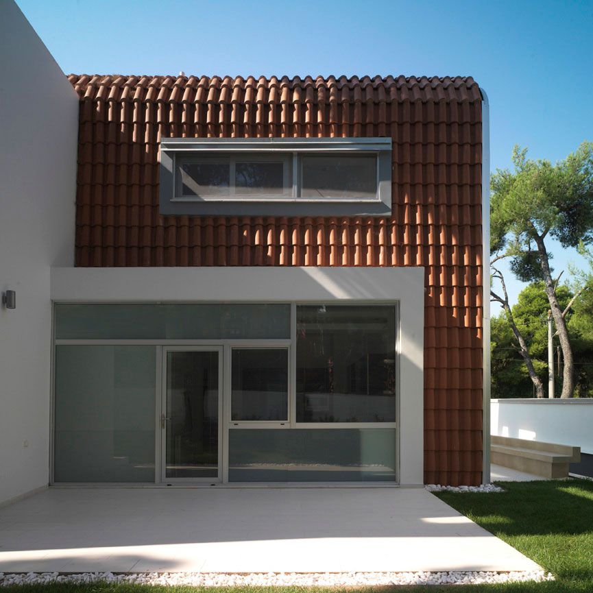 house-in-ekali-06