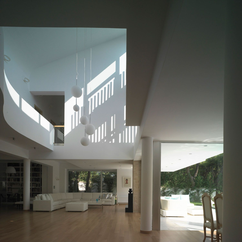 house-in-ekali-07