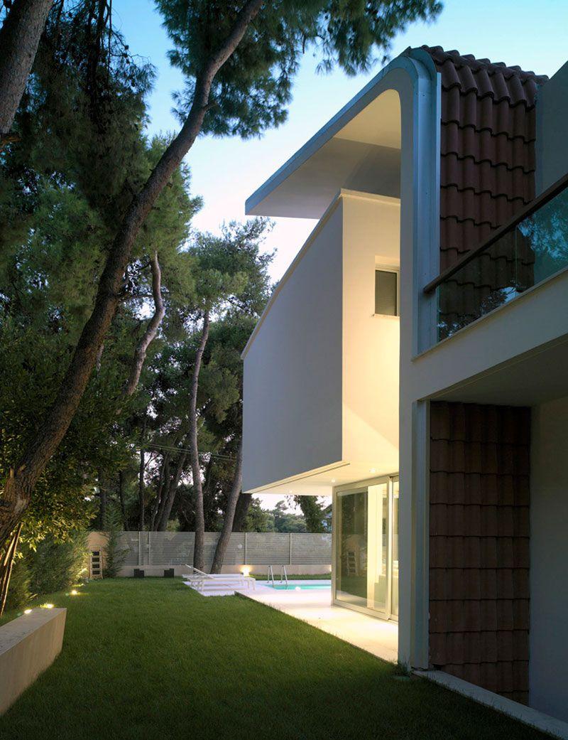 house-in-ekali-12