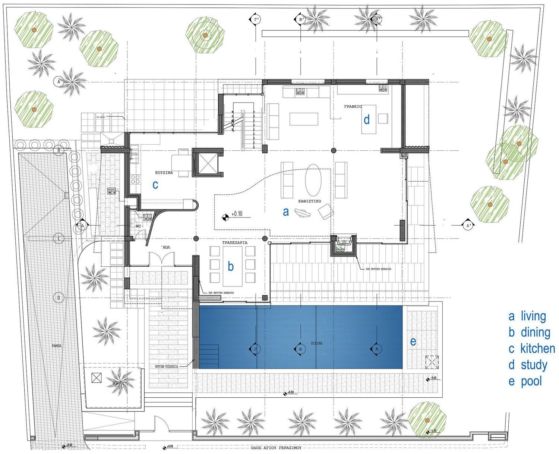 house-in-ekali-15