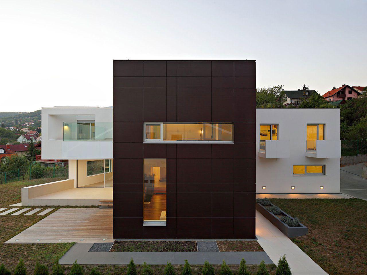 j20-house-08
