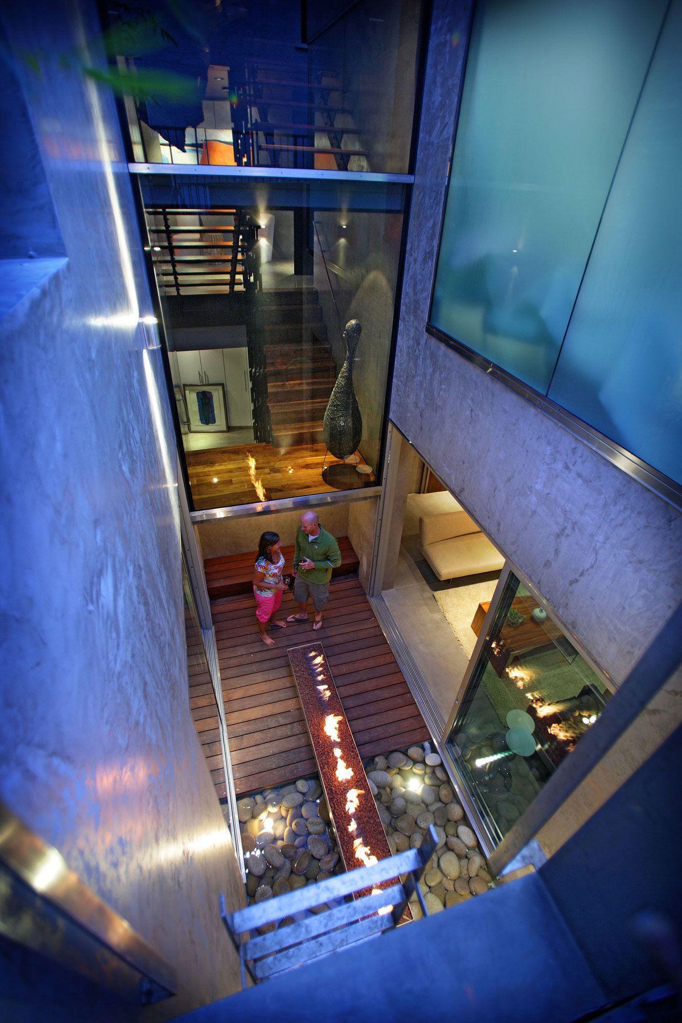 lemperle-residence-15
