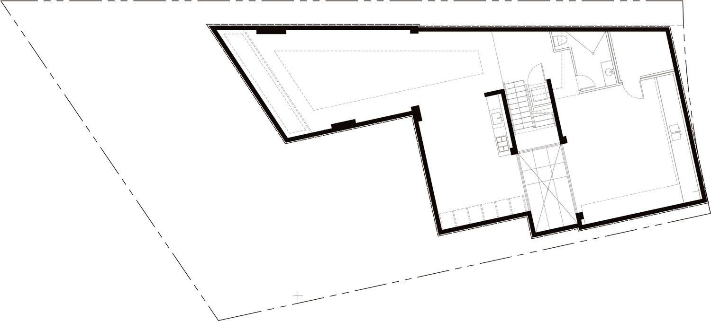 lemperle-residence-21